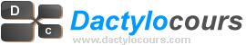 Cours de dactylographie gratuit en ligne